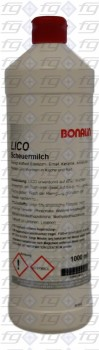 LICO Cream Cleaner 1000ml