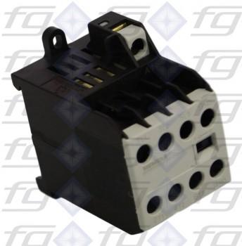 Power contactor AC1