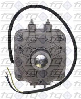 Lüftermotor 5 Watt / 230 Volt
