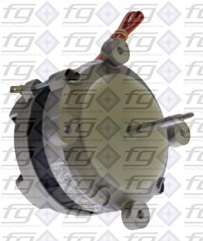 MOTOR FIR 3003A2350