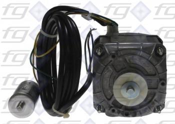 Motor EMI 83D-4050/16