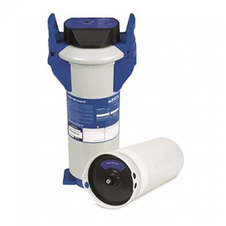 PURITY 1200 Quell ST Druckbehälter mit Filterkartusche