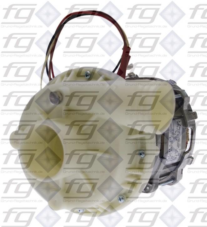 Pumpe Typ ZF400SX