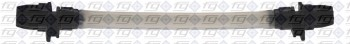 Pump hose rinse ID 5mm silicon