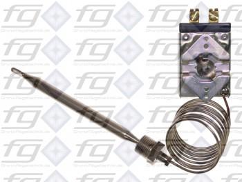 Robertshaw Thermostat EA5-204-48 (R-EA5-204-48)