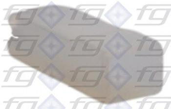 Schutzhülle 1-polig