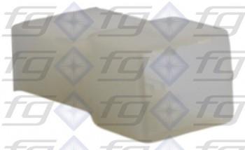 Schutzhülle 2-polig