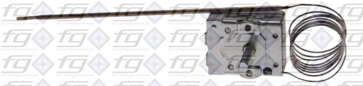 Tecasa NT-252 BO/1 Kap-Regler 1-polig