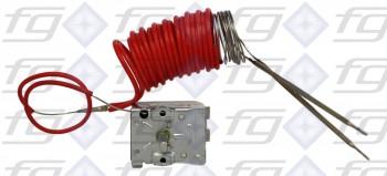 Tecasa NT-252 GP/6 Kap.-Regler 1-polig
