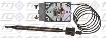 Robertshaw Thermostat RX-6-36 (R-RX-6-36)