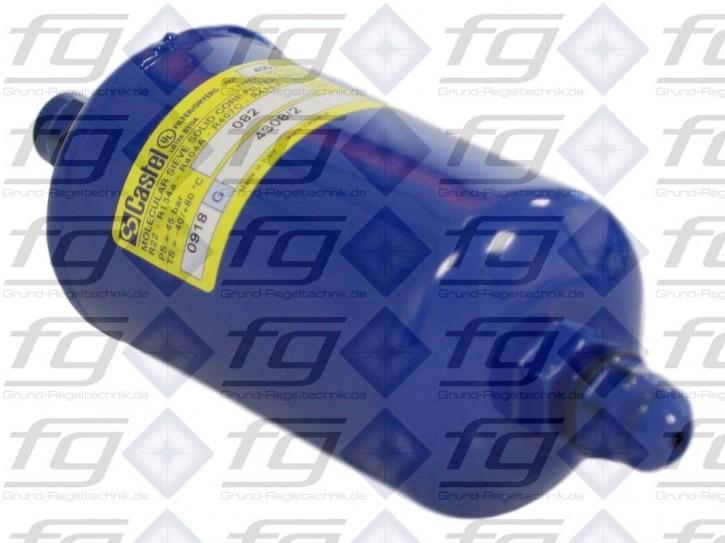 Trockner Typ 4308/2