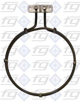 20.17368.010 E.G.O. dry heating element