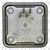 11.22454.238 E.G.O. Electrical-Hot-Plate