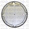 12.40670.231 E.G.O. Electrical-Hot-Plate