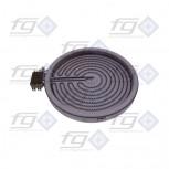 10.51113.038 E.G.O. HiLight radiant heater