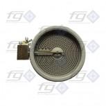 10.54113.034 E.G.O. HiLight  radiant heater