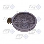10.58111.004 E.G.O. HiLight radiant heater