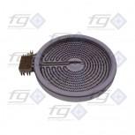 10.58113.032 E.G.O. HiLight radiant heater