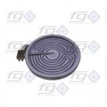 10.71431.004 E.G.O. Radiant Heater
