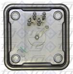 11.22473.235 E.G.O. Electrical-Hot-Plate