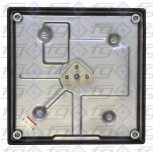 11.33310.008 EGO Electrical-Hot-Plate