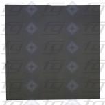 11.33370.248 E.G.O. Grosskochplatte