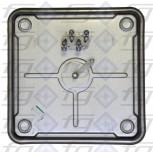11.33454.246 E.G.O. Electrical-Hot-Plate