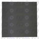 11.33460.195 E.G.O.  Großkochplatte mit Protektor