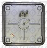 11.33473.239 E.G.O. Electrical-Hot-Plate