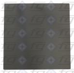 11.44460.111 E.G.O. Großkochplatte