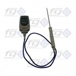 Ebro TTX 100 Kernthermometer