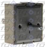 50.55021.100 E.G.O. energy regulator