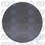 18.18453.002 E.G.O. hot plate