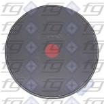 18.18463.194 E.G.O. hot plate