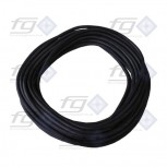 Copper Wire Silicone insulated 6,0mm²