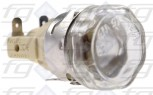 Backofenlampe 230V 25 Watt
