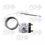 55.13539.040 EGO safety thermostat 1-pole