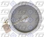 10.54116.064 E.G.O. Hilight-Strahlungsheizkörper