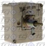 50.37077.070 E.G.O. Energieregler