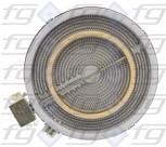 10.51216.412 Zweikreis-HiLight-Strahlungsheizkörper