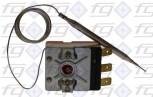55.13352.040 EGO safety thermostat 1-pole
