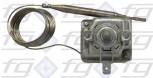 55.19234.800 E.G.O. thermostat 1-pole