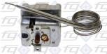 55.32524.080 E.G.O. Safety Thermostat 3 - pole