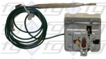 55.32545.030 EGO Safety Thermostat 3 -pole