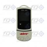 EBRO EBI 300, Mehrweg-USB-Datenlogger