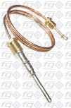 Henny Penny Penny Thermocouple nickel coated