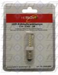 LED-Kühlschranklampe