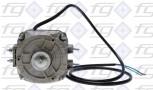Fan motor 10W