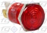 Signallampe