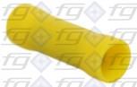 Vollisolierte PVC Verbinder